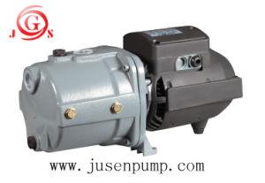 좋은 품질 0.5HP 전기 하수 오물 잠수정 펌프