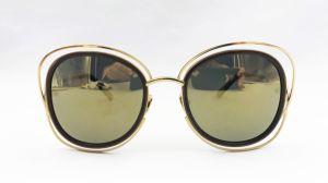 De populaire Zonnebril Van uitstekende kwaliteit van de Acetaat