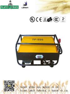 Agricole et industriel Machine de nettoyage haute pression (TF-550)