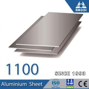 1100 1050 Hoja de aluminio húmedo para limpiar la máquina de máscara de máquinas de hacer