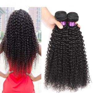 Prix de gros Remy Hair Extension 8un Brésilien Virgin sèche