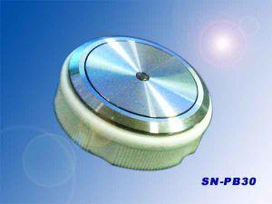 Tasten-Drucktaste (SN-PB30) anheben