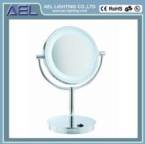 Luzes do espelho de toucador (RL211-1 (LED))