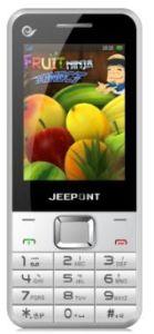 Mobiele Telefoon CDMA