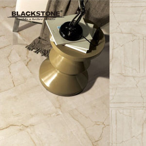 Stone Pattern 600*600 (11699)の艶をかけられたPolished Floor Tile