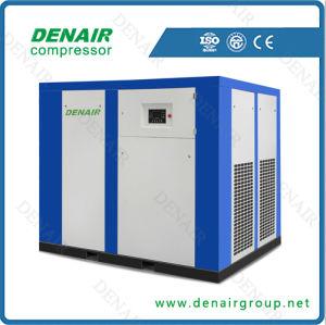 China La fábrica de compresor de aire (DA-90A)
