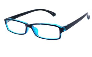 Optische Frame met The Highquality (cp010-3)