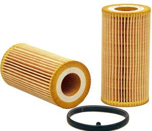 Масляный фильтр для авто Audi VW Skoda 06D115466 06D115562 06D198405