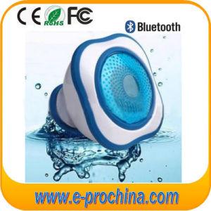 La tecnología inalámbrica Bluetooth Mini altavoz con función de prueba de agua EB-600