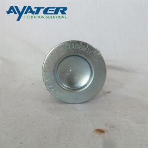 De Filter van de Olie van het Systeem van de Smering van de Versnellingsbak van de Levering van Ayater H1300rn2010/Sonderwk