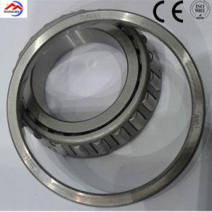 Primera Calidad/ resistente al agua / rodamientos de rodillos cónicos