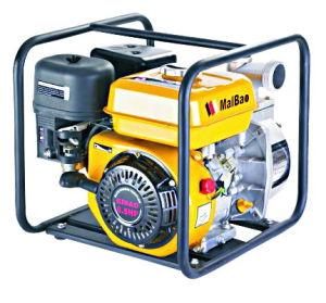 Wasser-Pumpe (HM80ZBS26-4.8Q)