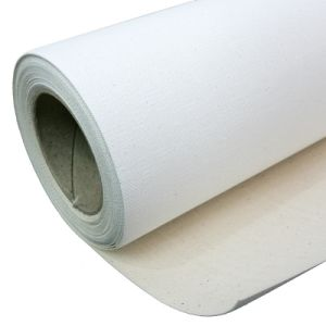 380g Inkjet Matt Pure Cotton Canvas (D380PM)