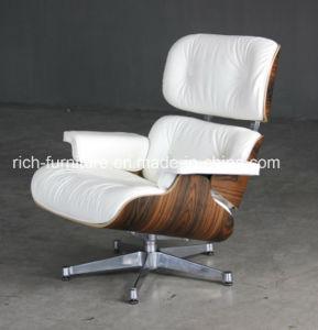 木製のベニヤ(RF-388)の現代標準的な余暇の椅子