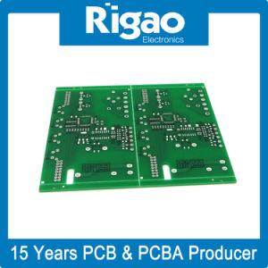 Placa de circuito rígida PCB Enig Double-Sides OEM PREÇO COMPETITIVO PCBA