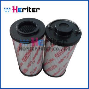 0330r025whc de acero inoxidable Filtro de aceite hidráulico