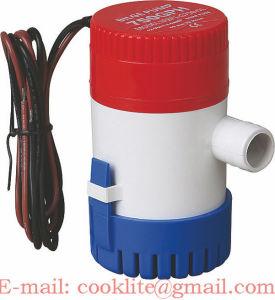 Pumper Lensepumper/Drankbara Lanspumpar/Senkbare van Senkbare/Drankbara Pumpar - 12/24V Gph750