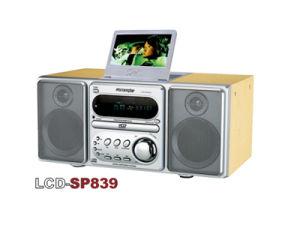 스피커 (LCD-SP839)