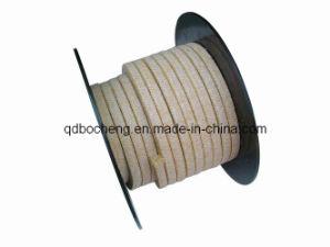 Packing acrilico con Rubber Core