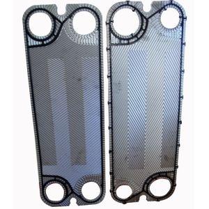 La Junta para la placa del intercambiador de calor