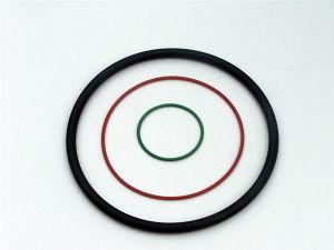 Rubber O-ring (ii-8)