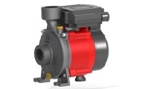 Neuer Typ permanenter magnetischer Bewegungszentrifugale Wasser-Pumpe für Hauptgebrauch