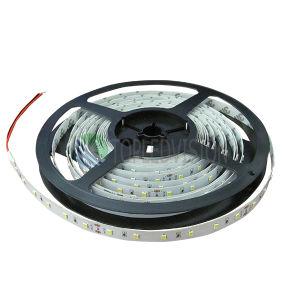 TUVのセリウムが付いているストリップの製造業者SMD LEDライト2835ストリップ