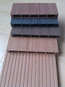 Um deck WPC/Outdoor piso em Deck (250*25)