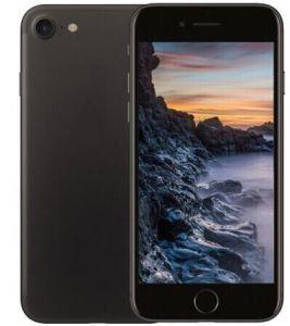 Geopende Gerenoveerde Telefoon 7 de Originele Telefoon van de Cel Mobiele Telefoon