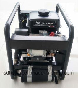 SGS Dynamo de Van uitstekende kwaliteit van de Generator van de Output 2kw gelijkstroom van de Prijs 24V gelijkstroom van de Fabriek van het Certificaat