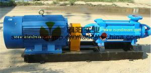 Tswa Dampfkessel-Pumpe, Dampfkessel-Pumpe