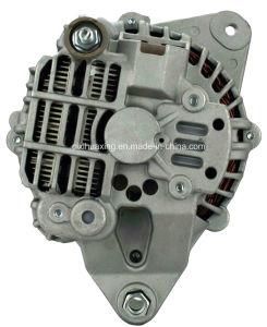 三菱Montero自動予備品の電力車の交流発電機
