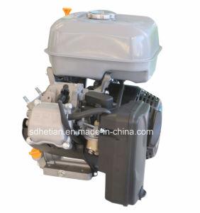 Горячая продажа GB270 Electromobile генератора