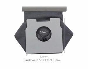 Aspirador universal no tejido lavable el filtro de bolsas y bolsas de aspirador de piezas para Mc-Ca291/293/CG321...