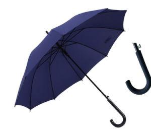 Grande ombrello diritto durevole per gli uomini 26