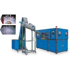 20L máquina de sopro de garrafas5galão máquina de sopro de garrafas1máquina de sopro de garrafas de cavidade