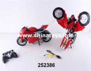 Het nieuwe Stuk speelgoed van de Voertuigen van de Auto van het Stuk speelgoed van de Auto van het Stuk speelgoed RC Plastic (1432304)