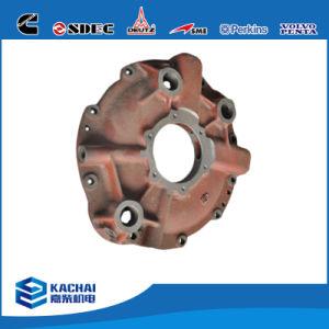Дизельный двигатель Sdec Shangchai/запасные части, стартер