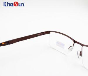 Optisch Frame Kf1139