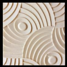 Tegels van de Muur van het zandsteen de Snijdende voor de Decoratie van het Huis
