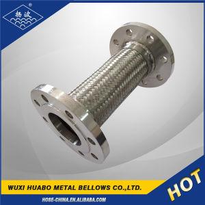 中国の卸し売り軟らかな金属のホース