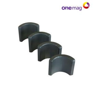 Этап заседаний высокого уровня ферритовый магнит/Arc магнита/Двигатель магнита