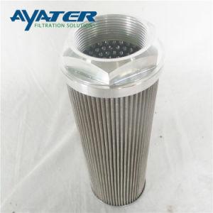 Filters van de Zuiging van het Netwerk van de Draad van de Levering van de fabriek Hydraulische 69599973