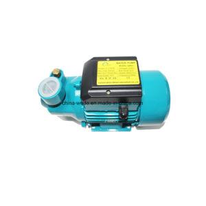 Qb60 высокое качество очистки водяного насоса насос для периферийных устройств