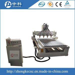 販売のための高品質CNCの彫版のルーター