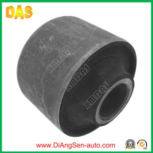 48061-60040 Engine Mounting Rubber Metal Parts for Toyota