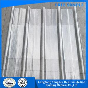 Fiche technique de la lucarne de toit en fibre de verre
