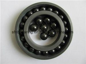 SKF volle keramische Peilung6205 sehr Hochtemperatursic-keramische Peilung 1200c