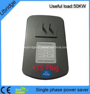 De Doos van de Besparing van de elektriciteit (UBT5)