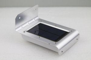 Null Elektrizitäts-Splintloch-Schalter-Helligkeits-Nachtsonnemmeßfühler-Licht